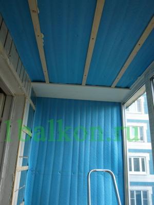 Материалы для отделки потолка в ванной комнате: какой выбрать?