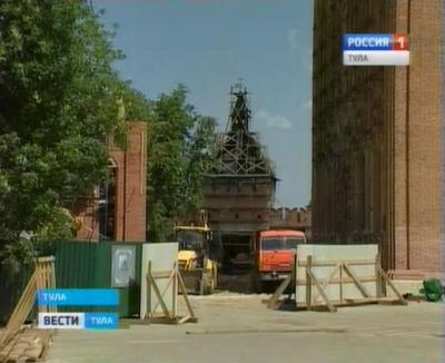 Remproffi.ru - Ремонтные и строительные работы