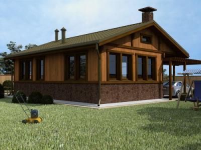 Проектно-изыскательские и Ремонтно-строительные работы