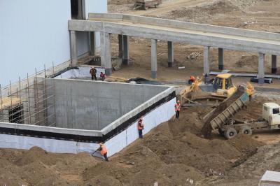 Ремонтные и строительные работы в Тамбове от АСК