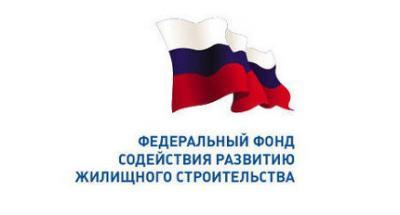 Продается готовый коттедж по суперцене 5 199 999 рублей