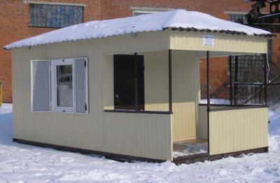 Работники соцсферы Кубани смогут приобретать жилье эконом-класса через жилищно-строительные кооперативы