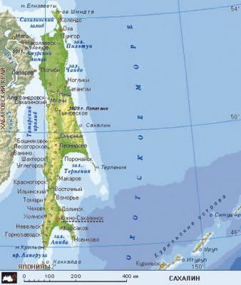 В России выросла себестоимость строительства жилья