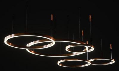 Картинки по запросу Подбираем светильники для своей квартиры